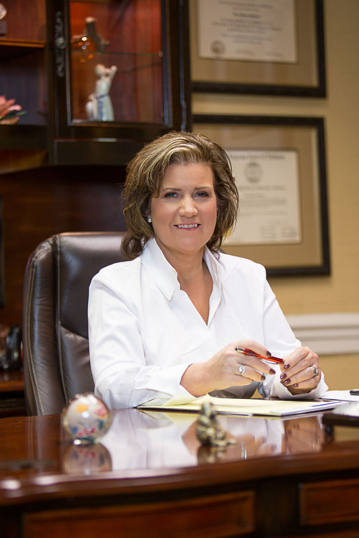 Joan-Marie Sullivan